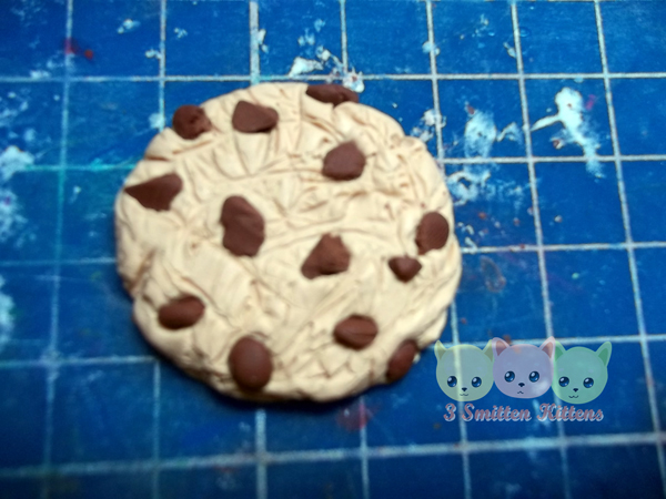diycookie4