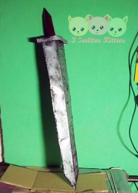 sword11